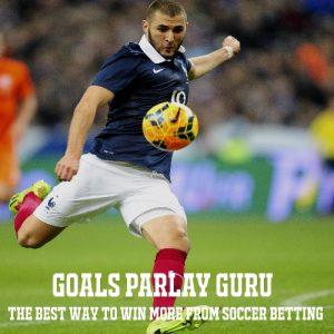 goals parlay guru