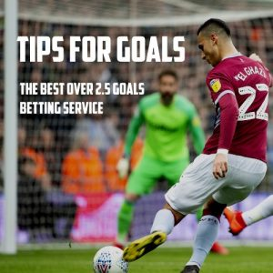 tips for goals